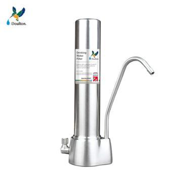英国道尔顿 家用直饮机厨房净水器 DUS UCC