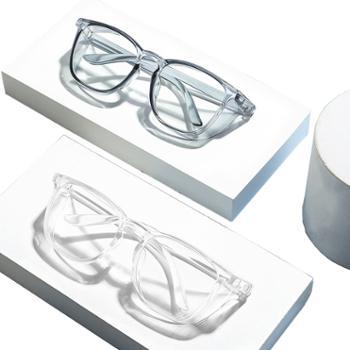 小物家园新款防蓝光防雾气护目镜