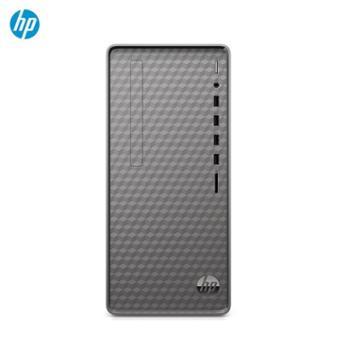 惠普/HP小欧系列N01台式电脑主机N01-F132rcn