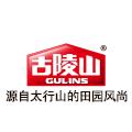古陵山食品旗舰店