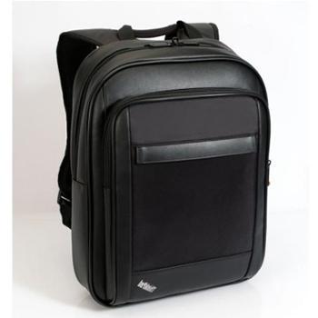ThinkPad商务背包0A61001