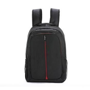 泰格斯/Targus15.6寸垂直背包(黑色)TSB884-70