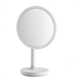 欧普照明(OPPLE)百变化妆镜灯白色MT-HY03T-155