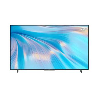 华为智慧屏SPro75英寸4K超高清液晶电视机