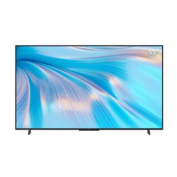 华为智慧屏S55英寸高清智能液晶电视机
