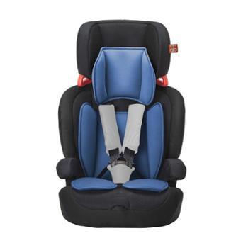 好孩子安全座椅CS610