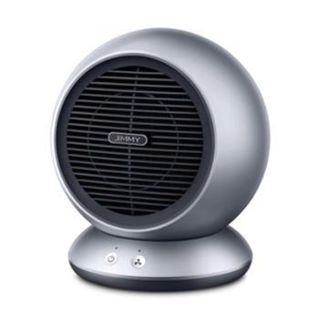 吉米Jimmy家用速热智能暖风机取暖器NF101