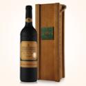 张裕卡斯特酒庄蛇龙珠干红葡萄酒 50002143