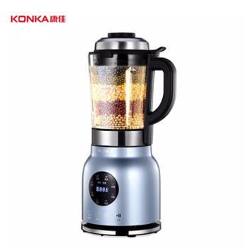 康佳/Konka加热破壁营养料理机破壁机带语音提示KGPB-8531