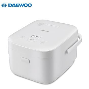 大宇/DAEWOO3L智能IH电磁电饭煲DYFB-301