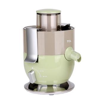 TCL团圆鲜享榨汁机TM-PB251A