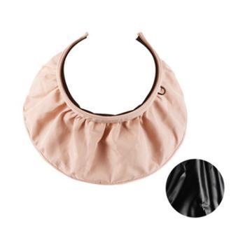 瑶琳空顶贝壳帽夏季女防紫外线遮阳帽