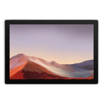 微软/Microsoft12.3英寸触屏二合一平板轻薄本高色域WiFi版SurfacePro7