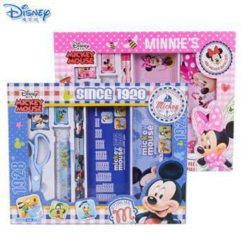 迪士尼文具礼盒DM0011-5