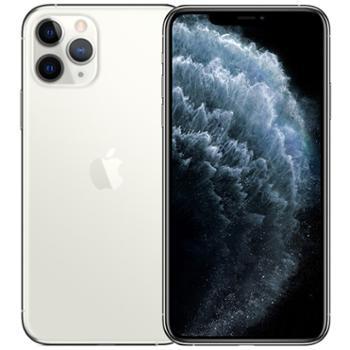 苹果手机 Apple iPhone 11 Pro Max (A2220) 移动联通电信4G手机 双卡双待