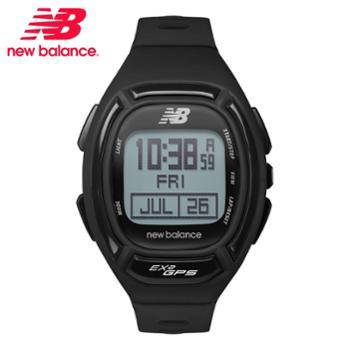 NB新百伦NewBalance户外运动GPS系列专业训练手表28-906腕表多色可选全国联保