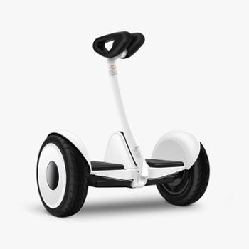 小米(MI)九号平衡车 智能代步电动体感车