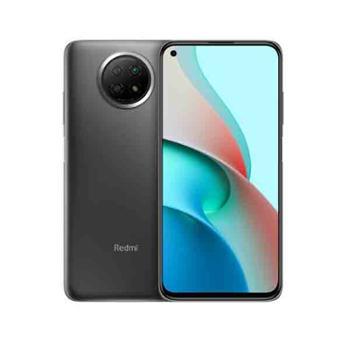 小米/MI Redmi Note 9 5G 游戏智能手机