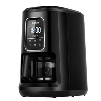 东菱咖啡机全自动豆粉两用DL-KF1061