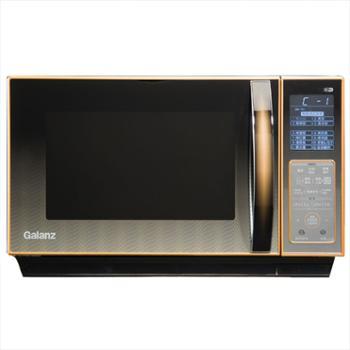 格兰仕/Galanz23L智能APP微波炉家用光波炉烤箱一体机C3S-GF23