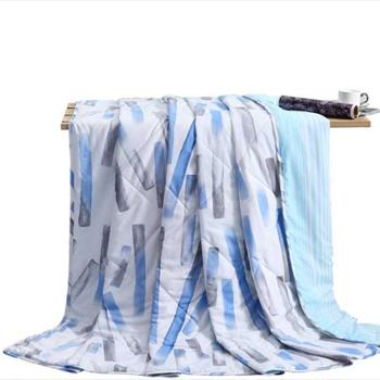 水星家纺 DH奥韦拉夏被 150x200cm