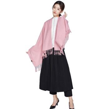 戎立特女士时尚围巾8WJ0042W