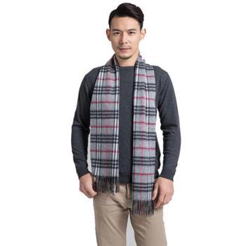 戎立特巴格围巾EWJ2201-2203