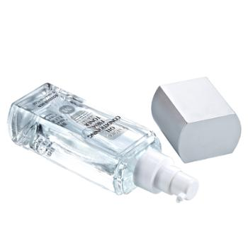 BOSSDUN.MEN/波斯顿 油脂调护收缩水100ml补水保湿收毛孔