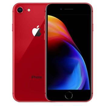 Apple/苹果 iPhone8 全新国行全网通4G手机iphone 8