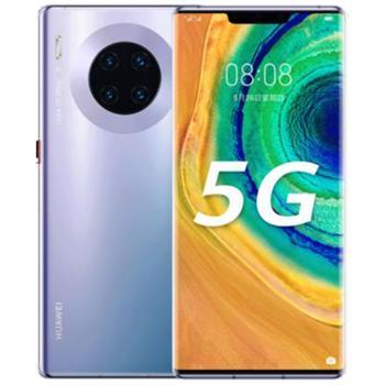 华为HUAWEI Mate 30 Pro 双卡双待 5G手机