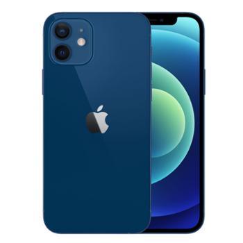 APPLE 苹果iPhone 12 (A2404)5G手机 双卡双待【预售】