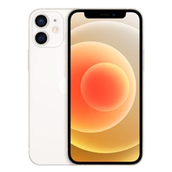 苹果iPhone 12 mini (A2400) 5G手机 支持移动联通电信