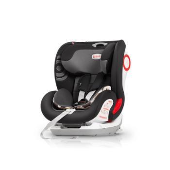 SAVILE儿童安全座椅汽车用婴儿宝宝