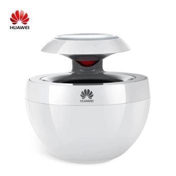Huawei/华为小天鹅无线蓝牙音箱4.0AM08