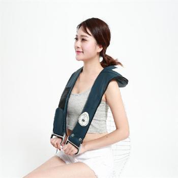 康行颈腰保捶打按摩器KX-088