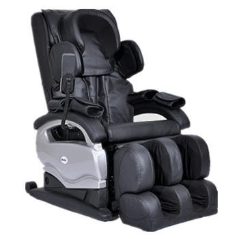 康行按摩椅KX-905B