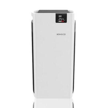 博瑞客 空气净化器 P700E 家用除甲醛雾霾除烟pm2.5卧室静音