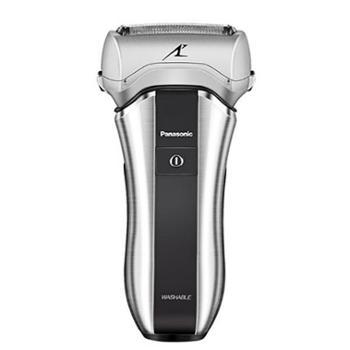 Panasonic/松下松下电动充电式复式便携小巧三刀头剃须刀ES-CT30
