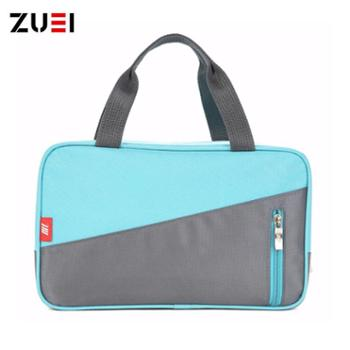 卓一生活(ZUEI)旅行收纳包乐游干湿分离多用包