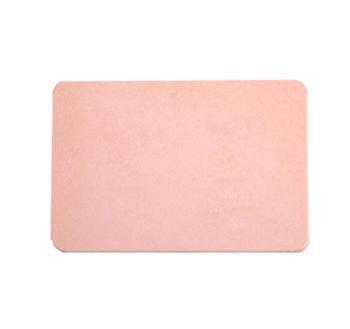爱空间硅藻泥脚垫卫生间硅藻土地垫浴室吸水速干防滑