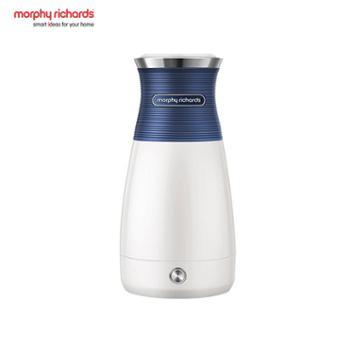 【摩飞电器】(Morphyrichards)MR6090电水壶电热水壶 旅行便携水壶