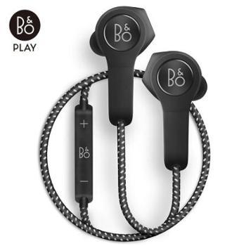 B&O PLAY H5 无线蓝牙磁吸断电入耳式音乐手机耳机 bo耳机 BO耳机