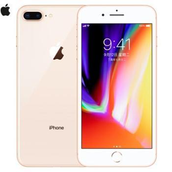AppleiPhone8Plus全网通4G手机