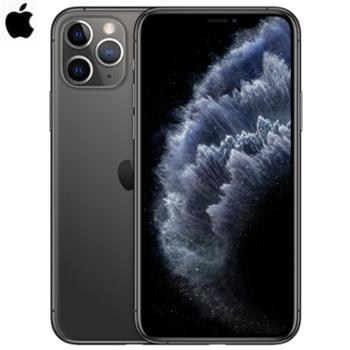 AppleiPhone11Pro(A2217)移动联通电信4G手机双卡双待手机