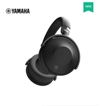 Yamaha雅马哈 YH-E700A 戴式蓝牙无线耳机主动降噪耳机