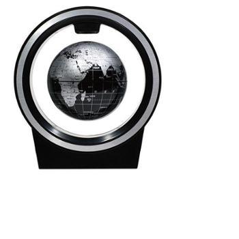得力2224磁悬浮自转地球仪