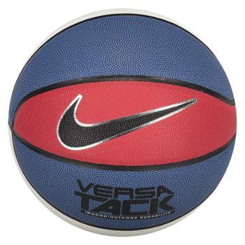NIKE耐克室内外实战运动训练比赛标准七号篮球NKI0146307