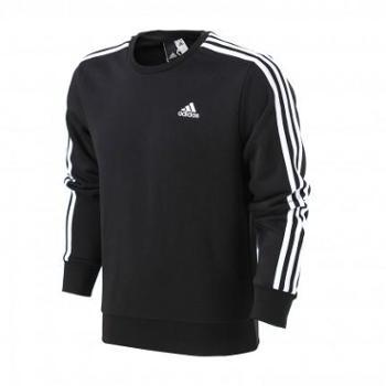 Adidas阿迪达斯运动卫衣休闲套头衫S98803CZ2371