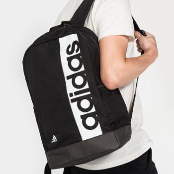 Adidas阿迪达斯双肩包S99967