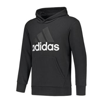 Adidas阿迪达斯女装男装新款运动外套裤子S97076S98772CE9036CG1826BK7414C